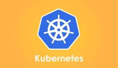 Certified In Kubernetes