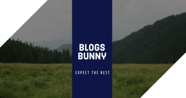 Content Aggregation Plan