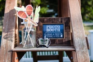 Photo Booth Rentals in Chicago