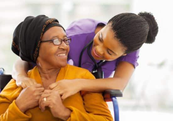 Chemoembolization therapy