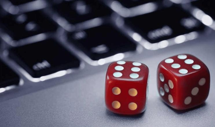 Gambling Industry