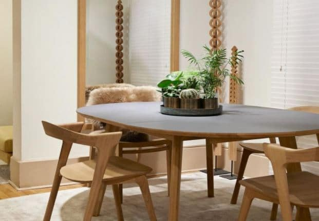 Furnishings for Your Home